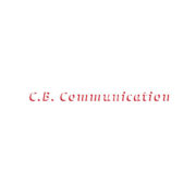 (c) Cbcommunication.fr